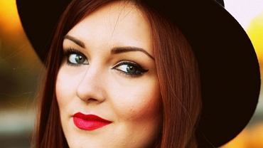 Najlepsze blogi makijażowe