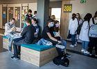 Minister zdrowia Adam Niedzielski: Szansa na powrót do szkoły jest. Kiedy wrócimy do szkół?