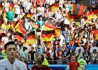 Czy Niemcy potrzebują nowego hymnu?