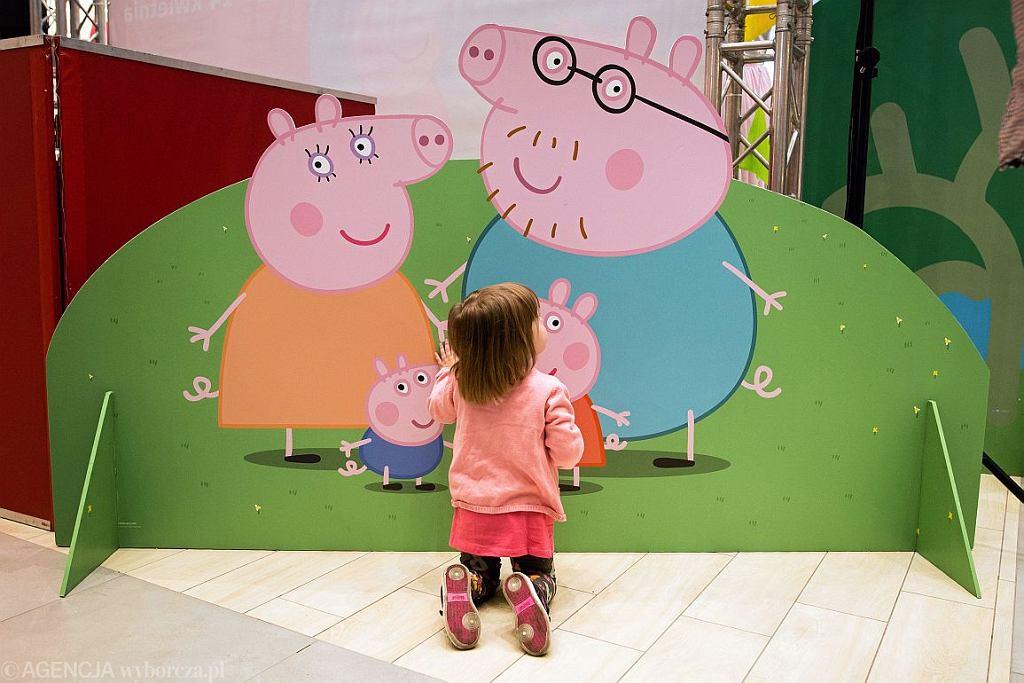 Dzieci z nowych związków często pochłaniają więcej uwagi ojców (zdjęcie ilustracyjne/fot. Jakub Orzechowski / Agencja Gazeta)