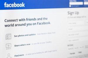Mniej ludzki Facebook. Jak technologia rozsiewa plotki?