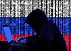 Rosja buszuje w sieci. Na celowniku organizacji hakerskiej Fancy Bear tysiące kont przeciwników Kremla
