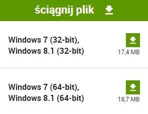 Jak zaktualizować Windows 7 i 8 1 do Windows 10 za darmo