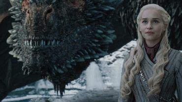 Gra o tron, sezon ósmy odcinek czwarty