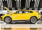Ferrari i Lamborghini też zamykają swoje fabryki. Oficjalnie do końca marca