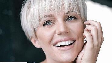 Krótkie fryzury damskie 2021. Sprawdź, które modne cięcia odejmą ci lat i podkreślą urodę (zdjęcie ilustracyjne)