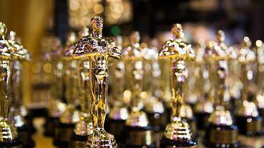 Oscary 2021. Zdjęcie ilustracyjne