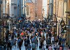 Koronawirus topi turystykę w Krakowie. Są pomysły, jak ratować branżę
