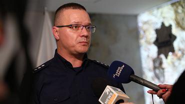 Mariusz Ciarka