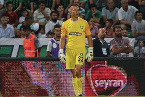 Turecki klub wściekły na Stachowiaka po rozwiązaniu kontraktu. Polak odpiera zarzuty