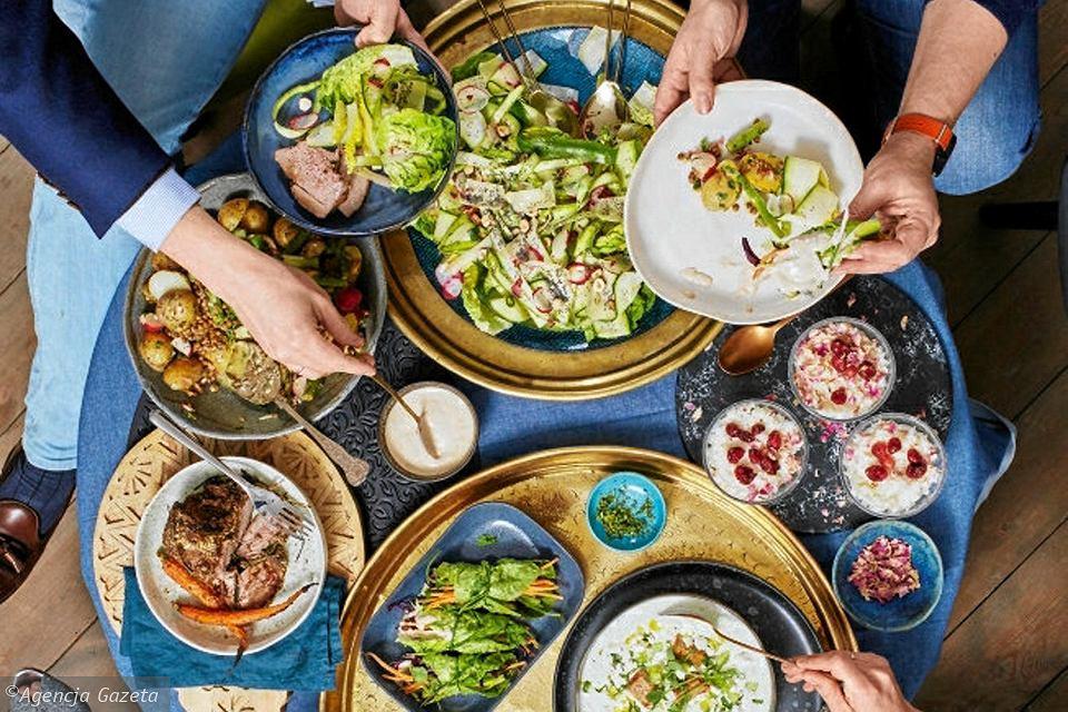Trwa Radom Food Fest 2019 W Tych Restauracjach Zjecie W