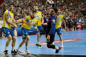 Ale emocje! VIVE Kielce przegrało z Barceloną w meczu o trzecie miejsce w Lidze Mistrzów