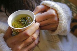Domowe sposoby na ból żołądka - jak sobie pomóc?