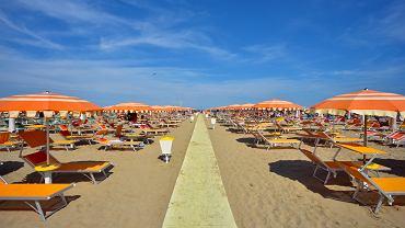Poszczególne kraje otwierają granice na wakacje