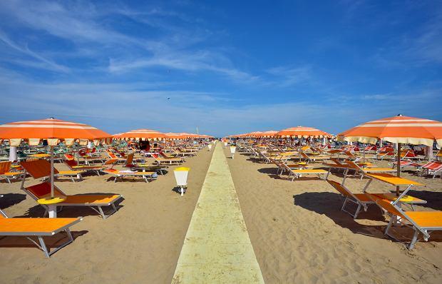 Zagraniczne wakacje będą możliwe? Kraje powoli otwierają granice