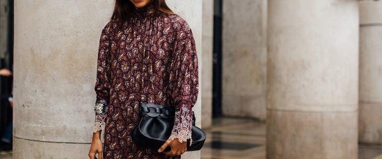 Modne sukienki letnie, które chcemy mieć! Te modele są przepiękne i mają okazyjne ceny