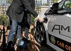 Elektryczne auto dla każdego to na razie odległa przyszłość