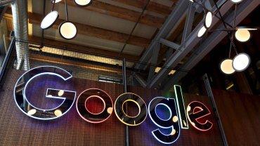 Takie giganty jak Google czy Ikea płaciły podatki rzędu 1-2 proc.