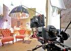 Wideo test lustrzanek: filmujemy w HD