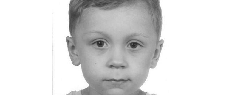 18343149b5c502 Pogrzeb 5-letniego Dawidka Ż. Chłopiec pochowany zostanie w Kazachstanie