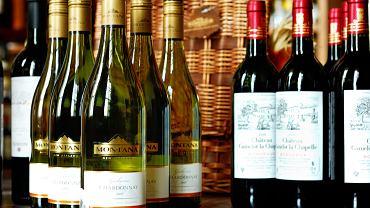 Czego się dowiesz po kształcie butelki wina? 4 podstawowe i inne, mniej tradycyjne kształty zdradzą sekret wnętrza