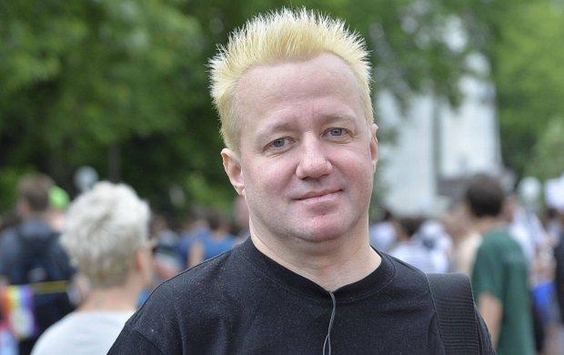 Leszczynski Robert  2013-06-15
