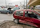 Szybko przybywa kierowców bez ubezpieczenia OC. Skutki są tragiczne