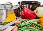 Próbujesz zrzucić kilogramy? Najpierw sprawdź, czy w twojej kuchni są TE elementy wyposażenia