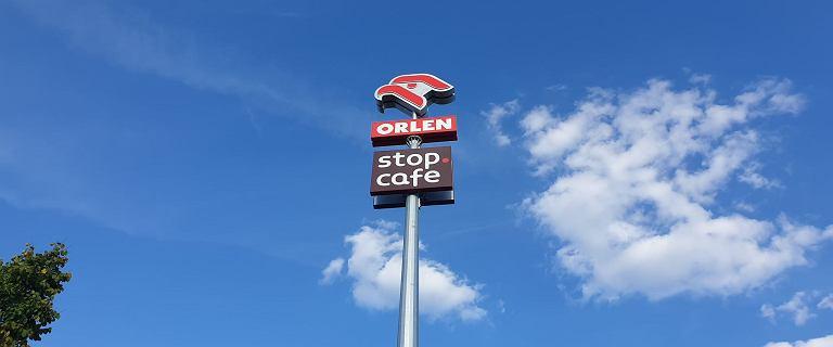 Orlen rozpycha się na rynku czeskim i słowackim.