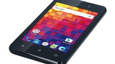 myPhone C-Smart PIX