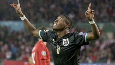 Soccer EURO 2020 Austria Preview