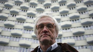 Prof. Jan Tomasz Gross dezawuuje nasze porachunki z polskim antysemityzmem, do których sam się przyczynił