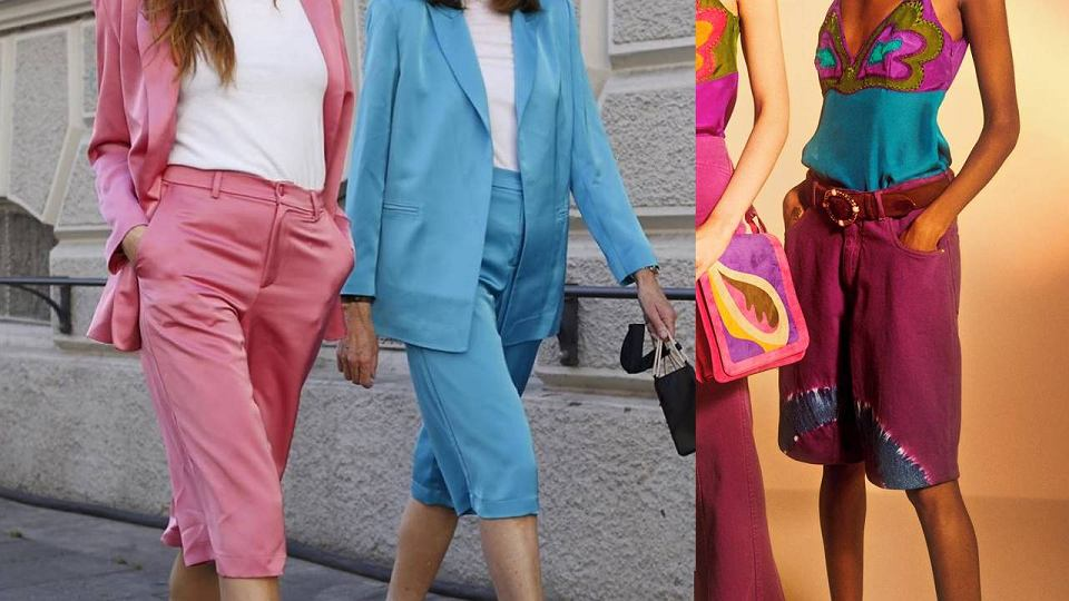 Moda lato 2020 trendy