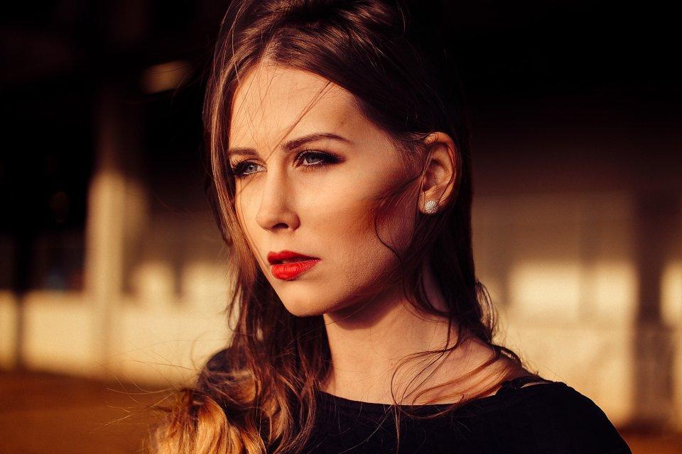Zdjęcie numer 1 w galerii - Nasza miss walczy o tytuł najpiękniejszej w Wielkopolsce. Chcecie pomóc?