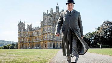 UE zmniejszy liczbę brytyjskich programów telewizyjnych i filmów