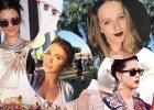 Coachella 2016: Polki kontra zagraniczne gwiazdy. Kto wypadł bardziej stylowo?