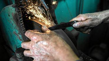 Państwowa Inspekcja Pracy: z danych ze sprawozdania rocznego wynika, że przeciętnie mała polska firma (96 proc. przedsiębiorstw w kraju) jest kontrolowana raz na 30 lat. W praktyce: nigdy.