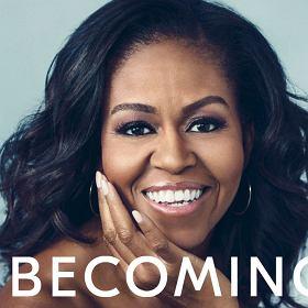 Obama o miłości, ciążach z in vitro -