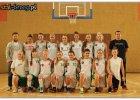 Poznaj zespół naszych koszykarek z Brzegu [WIDEO]