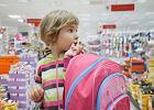 Wyprawka szkolna 2013 - gdzie i za ile?