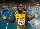 Lekkoatletyczne MŚ. Złoto Usaina Bolta