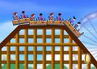 Zbudujmy rollercoastera!