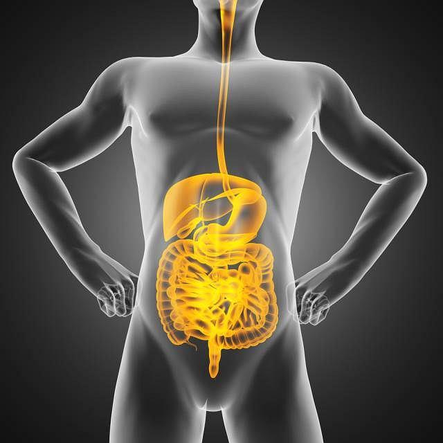 Badanie pozwala przede wszystkim ocenić funkcjonowanie żołądka lub jelit