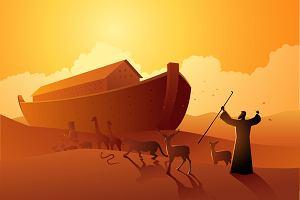 Filmy religijne dla dzieci: o Jezusie, animowane i nie tylko