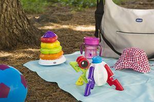 Zabawki edukacyjne dla dzieci - na co zwracać uwagę przy wyborze?