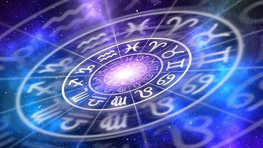 Znaki zodiaku - wiemy, że jest ich 12. Co jeszcze powinniśmy o nich wiedzieć?
