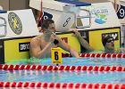 Kazań 2015. Otylia Jędrzejczak: Polskie pływanie nie jest słabsze niż wtedy, gdy zdobywałam medale