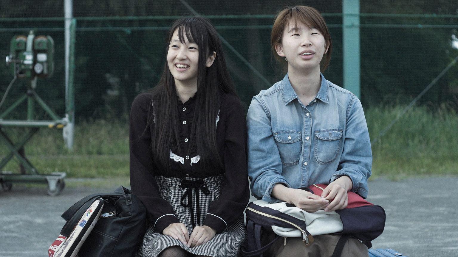 Japończycy uczą się w Tokio języka polskiego