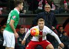 Euro 2016. Polska-Holandia Jak pokonać Holendrów?