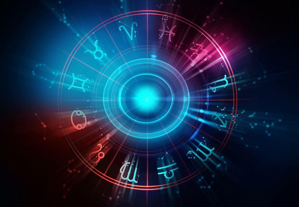 Horoskop dzienny. Wróżby dla wszystkich znaków zodiaku (zdjęcie ilustracyjne)